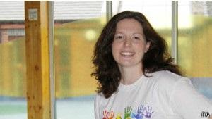 Англійська спортсменка померла під час спроби перепливти Ла-Манш