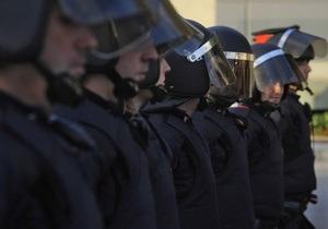 Як поліцейські з країн ЄС охороняють туристів на курортах Іспанії - DW