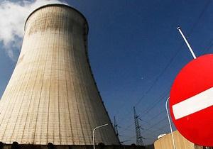 Ядерные проблемы: Россия может оставить Украину без топлива для АЭС - ТВЭЛ