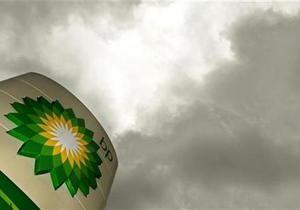 В США юристы получают миллионы в деле о разливе нефти, ВР называет это  судебной ошибкой