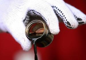 Українська нафта - НПЗ - Курченко - Ъ: Україна знизила переробку нафти до рекордного за всі роки незалежності рівня
