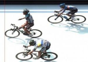 Тур де Франс. Трентін виграє транзитний етап
