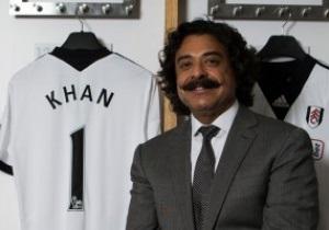 Американский миллиардер купил знаменитый лондонский клуб