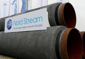 Керівник E.ON:  Жодної енергозалежності в Європі більше немає  - DW