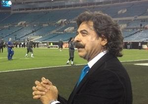 Пакистанский миллиардер купил футбольный клуб Фулхэм