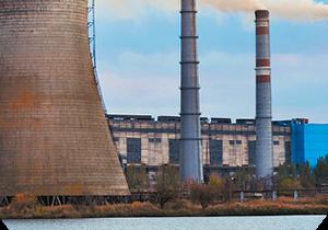 Приватизація Донбасенерго - Ахметов - ДТЕК - Виставлене на продаж Донбасенерго зможе приватизувати лише компанія Ахметова - ЗМІ