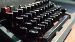 На тлі шпигунських скандалів служба охорони Росії купує друкарські машинки