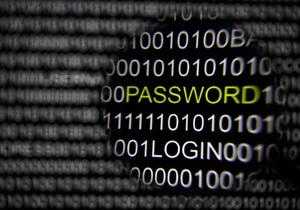 Сноуден - Wikileaks закликає Guardian назвати 100 компаній, які співпрацюють зі спецслужбами