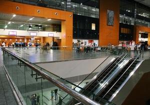 Routes CIS 2013 в Донецке поможет украинским аэропортам нарастить пассажиропоток