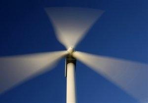 Альтернативна енергетика - Китайський гігант зеленої енергетики інвестує чверть мільярда доларів у Канаду
