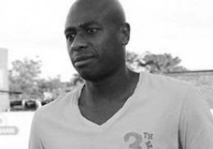 Бразильський футболіст помер після відвідування Африки