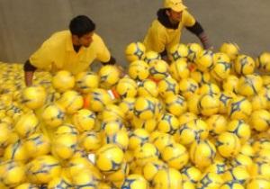 В Коста-Рике продали футболиста за 50 мячей