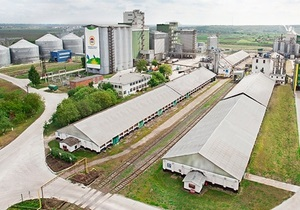 Миронівський хлібопродукт - Великий український виробник курятини придбав російську аграрну компанію