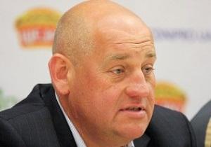 Гендиректор Днепра: Для новых игроков нам нужно освобождать место в заявке