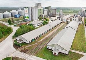 Крупный украинский производитель курятины приобрел российскую аграрную компанию