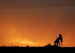 Новини Росії - нафта Росії - Росія побила 25-річний нафтовий рекорд