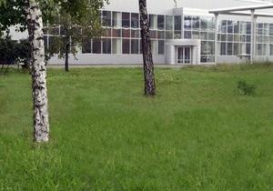 Компания  Укрпластик  успешно подтвердила соответствие требованиям международных стандартов ISO
