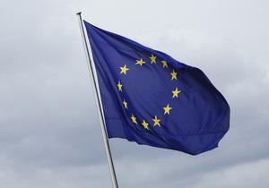 Криза єврозони - ЄС - Порятунок проблемних країн вимагатиме від ЄС додаткових коштів - WSJ