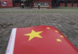Новини Китаю - економіка Китаю - експерти оцінили втрати кредитування через кризу в Китаї