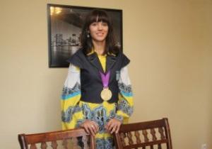 Універсіада. Українці беруть золото і бронзу у веслуванні