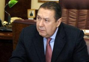 Президент ФФУ: Украинский чемпионат не будет частью объединенной лиги