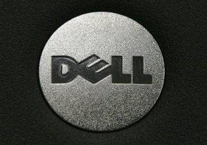 Dell - електроніка - годинники