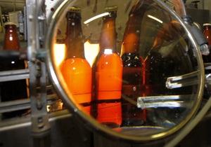 Алкоголь - сигарети - акцизні марки - Кабмін переніс подорожчання алкоголю і сигарет ще на один місяць