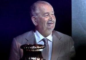 Чемпионат мира-2030 может состояться в Аргентине и Уругвае
