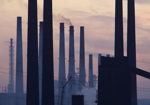 Північний ГЗК - Акції однієї з компаній Ахметова за день подешевшали на 44% при аномальних обсягах торгів