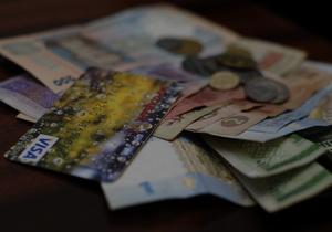 Відомство Клименка має намір зменшити планку безмитного ввезення товарів українцями