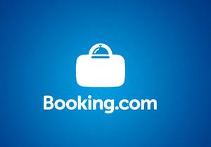 Booking.com - Найбільший онлайн-сервіс для мандрівників звинуватили у тиску на готелі
