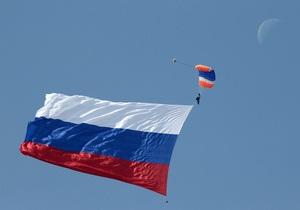 Росія - рейтинг - Світовий банк