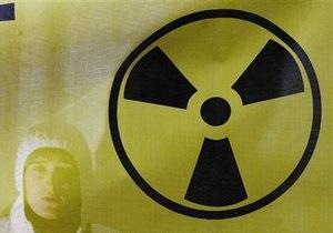 На фоне скандала в Энергоатоме Кабмин уволил главу госконцерна Ядерное топливо