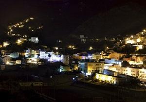 DW: Іспанська провінція Аліканте стала для росіян новим Кіпром