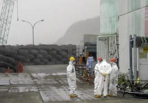 Финны предпочли россиян японцам в строительстве ядерного реактора