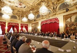 Міністра екології Франції звільнили за критику держбюджету