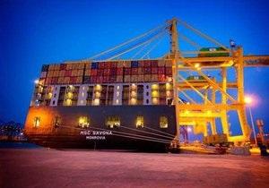 НМТП - Острівна держава має намір придбати найбільший порт Росії
