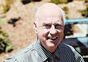 Джон Аррілагі пожертвував Стенфордському університету $151 млн
