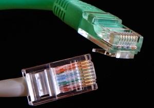 Технологія 3G - Сучасна Піднебесна: кількість користувачів 3G в Китаї досягла майже третини мільярда