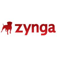 Акції Zynga Inc зросли на 12%