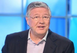 Зенітівський коментатор обіцяє дати Динамо бій