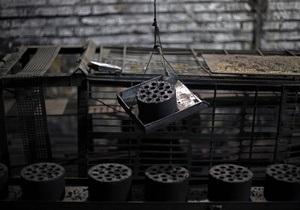 Шахти - вугілля - У травні держшахти зазнавали збитків зі швидкістю майже 40 млн грн на день - дані Міненерго