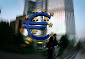 Новости ЕС - Власти ЕС обвинили более десятка банков в антиконкурентных действиях