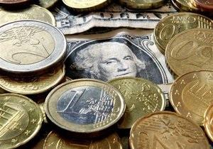 ЮНКТАД - обсяг світових інвестицій 2012 - ПІІ - Країни, що розвиваються вперше обігнали розвинуті за обсягом інвестицій - доповідь