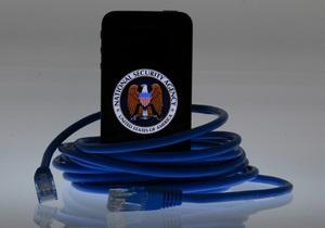 США - прослуховування - Франція - Греція