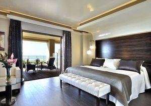 найкращий готель Іспанії