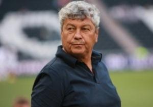 Луческу призывает Мхитаряна вернуться и работать