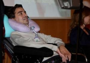 Бывший нападающий Милана умер от тяжелой болезни