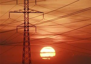 Игра по-крупному: структуры Ахметова привлекли у госбанка 800 млн грн в свой энергобизнес