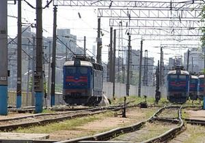 Додатковий рейс потяга -  Київ - Сімферополь - Укрзалізниця